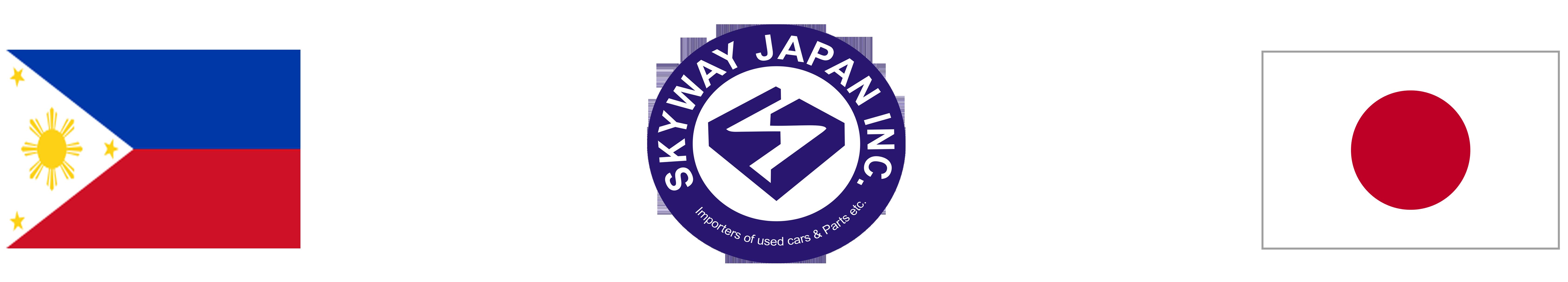 Skyway Japan